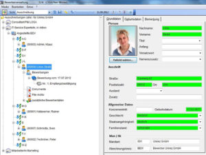 personalmanagement_04