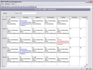 personalmanagement_06